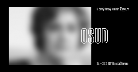 Osud-FB-event-cover.png