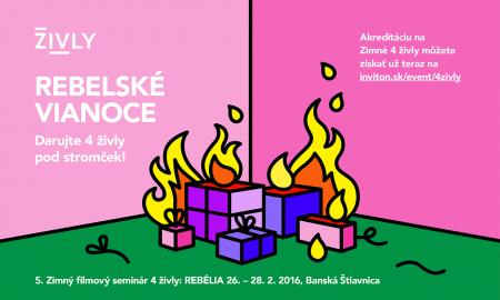 4zivly-Rebelske-Vianoce-1280x768.png
